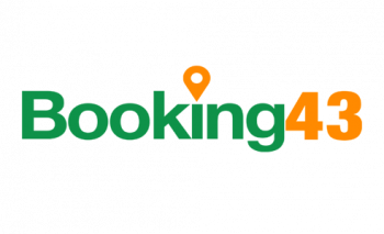 booking43